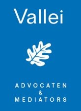 Vallei Advocaten & Mediators